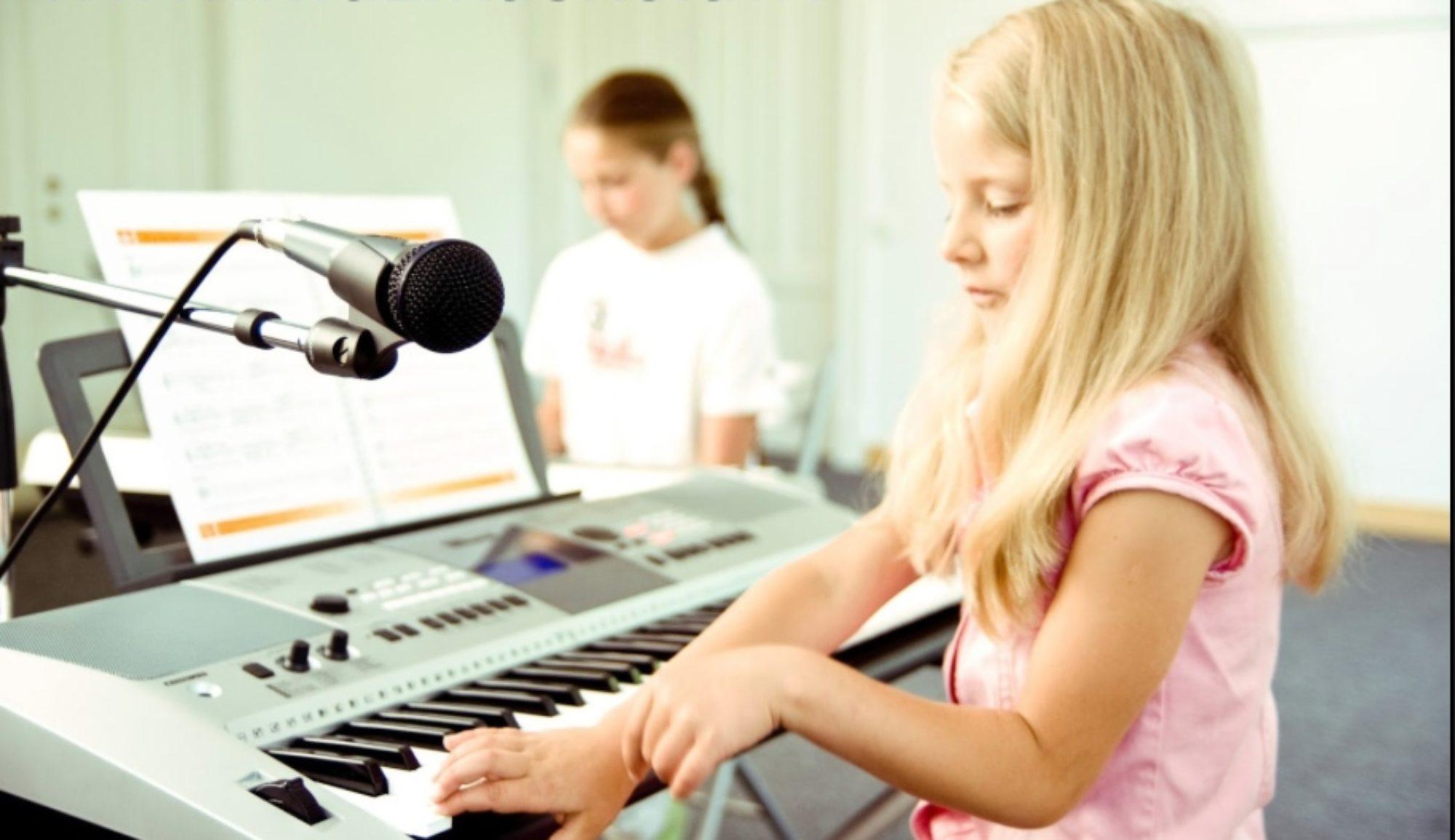 muzikaskola.lv